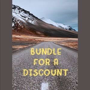 Bundle for a Discount